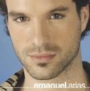 Alma/Emanuel Arias