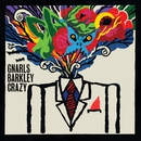 Crazy/Gnarls Barkley