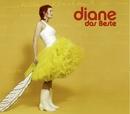 Das Beste (Maxi-CD)/Diane