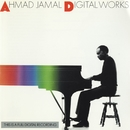 Digital Works/Ahmad Jamal