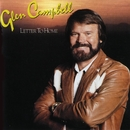 Letter To Home/Glen Campbell