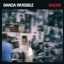 Bazar/Danza Invisible