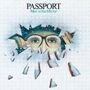 Man In the Mirror/Passport