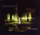 In A Dream (CD)/Longview