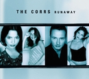 Runaway/Corrs, The
