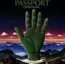 Hand Made/Passport