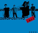 Fasi/Zeropositivo