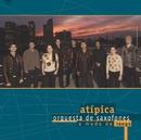 A Modo de Tango/Atipica orquesta de saxofones