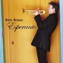 Esperanto/Rick Braun