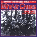 Hang Five! The Best Of The Lively Ones/The Lively Ones