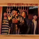 Unclassified/Robert Randolph & The Family Band