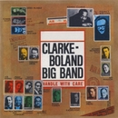 Handle With Care/Clarke-Boland
