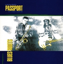 Blues Roots (feat. Johnny Copeland)/Passport