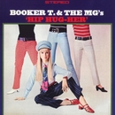 Hip Hug-Her/Booker T. & The MG's