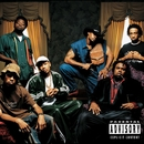 Sick & Tired (Online Music)/Nappy Roots