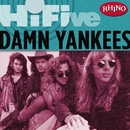 Rhino Hi-Five: Damn Yankees/Damn Yankees
