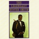 The Legendary Buster Smith/Buster Smith