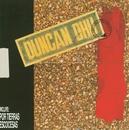 Grabaciones Olvidadas/Duncan Dhu