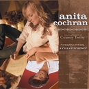 (I Wanna Hear) A Cheatin' Song/Anita Cochran