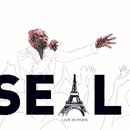 Live In Paris (CD/DVD) (Smartpak)/Seal