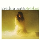 Streaking/Loredana Bertè