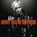 Alive/Kenny Wayne Shepherd