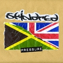 Pressure  (Digital Download)/Skindred