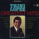 Greatest Hits/Trini Lopez