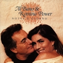Notte E Giorno (international version)/Romina Power