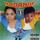 Worldwide/Nadanuf