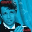 No smoking/Sergio Caputo
