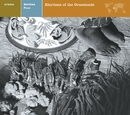 BURKINA FASO Rhythms of the Grasslands/BURKINA FASO Rhythms of the Grasslands