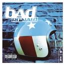 Bad Ronald (PA Version)/Bad Ronald