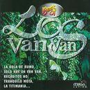 Los Van Van/Los Van Van