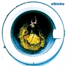 Elbicho/Elbicho