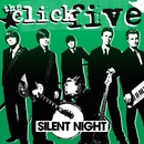 Silent Night (Online Music)/The Click Five