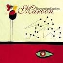 Maroon/Barenaked Ladies