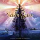 Seven Gates A Christmas Album By Ben Keith & Friends/Ben Keith