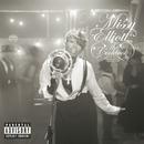 The Cookbook/Missy Elliott