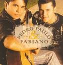 Pedro Paulo & Fabiano/Pedro Paulo & Fabiano