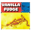 Vanilla Fudge/Vanilla Fudge