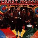 Stimmung In Fröhlicher Runde/Ernst Mosch Und Seine Original Egerländer Musikanten