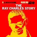 The Ray Charles Story, Volume Four/Ray Charles