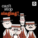 Can't Stop Singing - Original Soundtrack/Can't Stop Singing O.S.T.