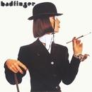 Badfinger/Badfinger