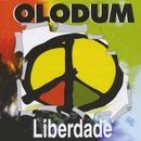 Liberdade/Olodum Banda Reggae