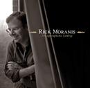 The Agoraphobic Cowboy/Rick Moranis