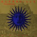 The Breathtaking Blue/Alphaville