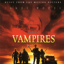Vampires/John Carpenter