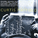 A Tribute To Curtis Mayfield/Curtis Mayfield